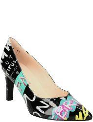Peter Kaiser Women's shoes ELFI