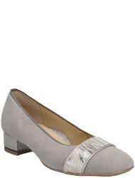 Ara Women's shoes 11836-11