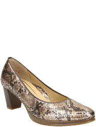 Ara womens-shoes 13436-43