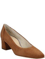 Paul Green Women's shoes 3806-187
