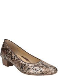 Ara Women's shoes 26852-10