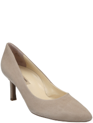 Paul Green womens-shoes 3757-177