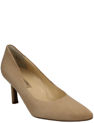 Paul Green Women's shoes 3757-106