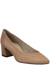 Paul Green Women's shoes 3806-156