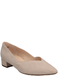 Peter Kaiser Women's shoes SHADE-A