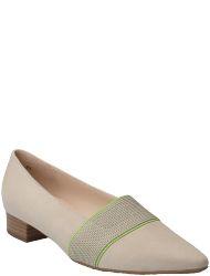Peter Kaiser womens-shoes 24515 336 LAGOS-A
