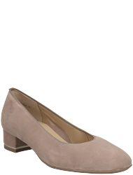 Ara Women's shoes 11838-13