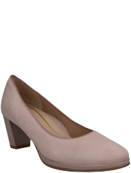 Ara Women's shoes 13436-49