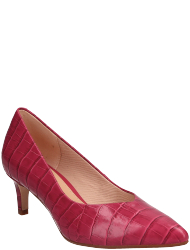 Clarks Women's shoes Laina55 Court