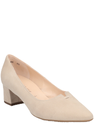 Peter Kaiser Women's shoes SELA-A