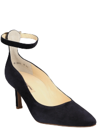 Paul Green womens-shoes 2588-046