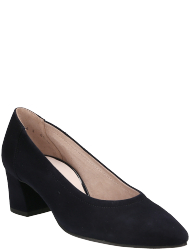 Paul Green womens-shoes 3806-036