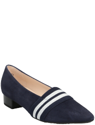 Peter Kaiser Women's shoes LAGOS-A