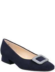 Peter Kaiser Women's shoes ZENDA