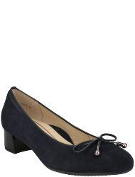 Ara Women's shoes 16638-02