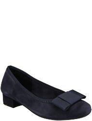 LLOYD Women's shoes 10-510-01
