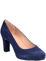 Unisa womens-shoes NUMAR_KS