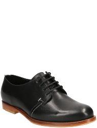 LLOYD Women's shoes 10-841-11