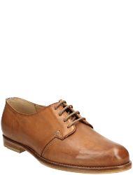LLOYD Women's shoes 10-841-12