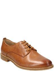 LLOYD Women's shoes 10-829-03