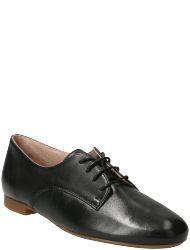 Paul Green Women's shoes 2604-026