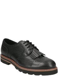 Lloyd Women's shoes 20-208-00