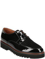 Paul Green Women's shoes 2615-017