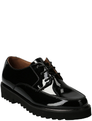 Paul Green Women's shoes 2688-007