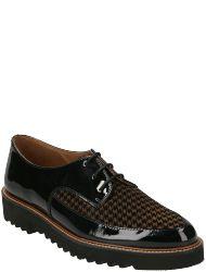 Paul Green Women's shoes 2616-017