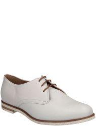 LLOYD Women's shoes 10-823-11