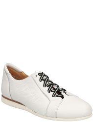 Trumans Women's shoes 9142 175