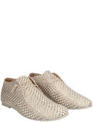 Donna Carolina Women's shoes 41.673.027 -005