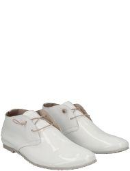 Donna Carolina Women's shoes 41.673.027 -012