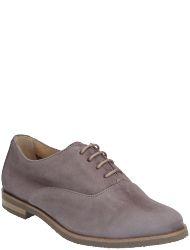 LLOYD Women's shoes 10-932-05