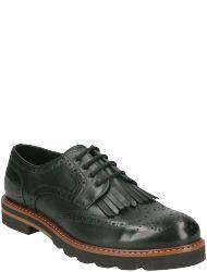 LLOYD Women's shoes 20-208-03