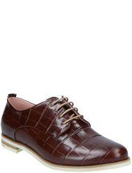 LLOYD Women's shoes 10-933-23