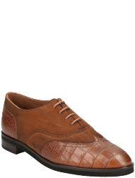 Paul Green Women's shoes 2655-017