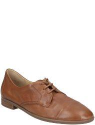Ara Women's shoes 22031-09
