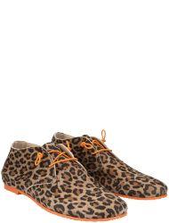 Donna Carolina Women's shoes 41.673.027 -013