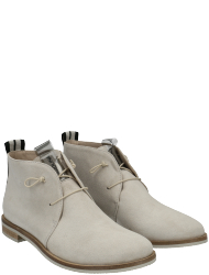 Donna Carolina Women's shoes 41.673.068 -001