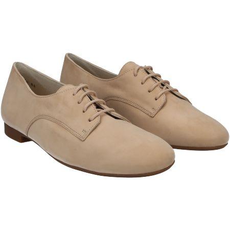 Paul Green 2604-046 - Beige - pair