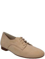 Paul Green Women's shoes 2604-046