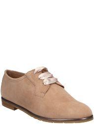 Perlato Women's shoes 11391