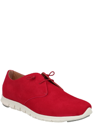 Perlato Women's shoes 11397