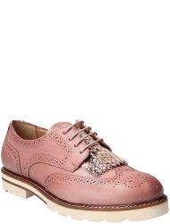 LLOYD Women's shoes 10-803-35