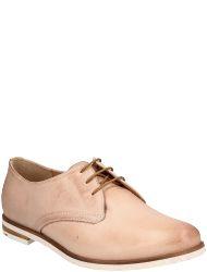 LLOYD Women's shoes 10-823-12