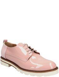 LLOYD Women's shoes 10-800-11