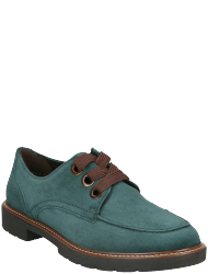 Ara Women's shoes 16518-76
