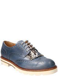 LLOYD Women's shoes 10-803-39