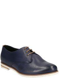 LLOYD Women's shoes 10-823-13